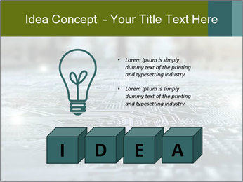 0000081127 PowerPoint Template - Slide 80