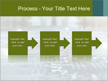 0000081127 PowerPoint Template - Slide 88