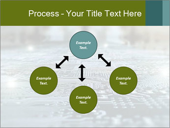 0000081127 PowerPoint Template - Slide 91