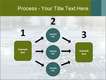 0000081127 PowerPoint Template - Slide 92