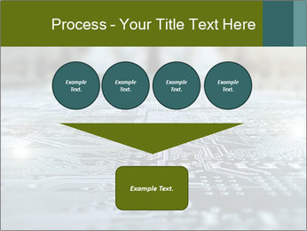 0000081127 PowerPoint Template - Slide 93