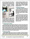 0000081127 Word Template - Page 4