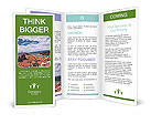 0000081128 Brochure Templates