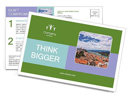 0000081128 Postcard Template