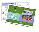 0000081128 Postcard Templates