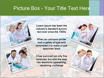 0000081128 PowerPoint Templates - Slide 24