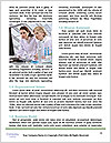 0000081128 Word Template - Page 4