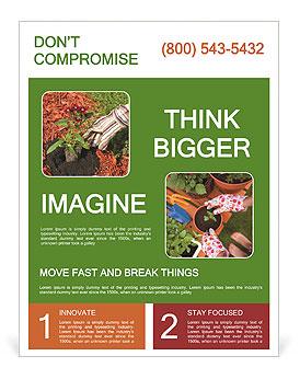 0000081129 Flyer Templates