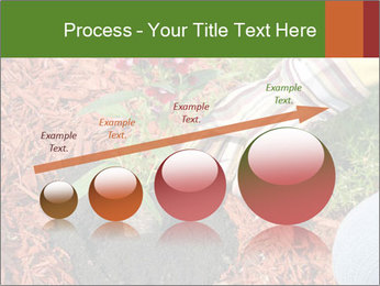 0000081129 PowerPoint Templates - Slide 87