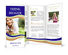 0000081130 Brochure Template