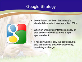 0000081130 PowerPoint Templates - Slide 10