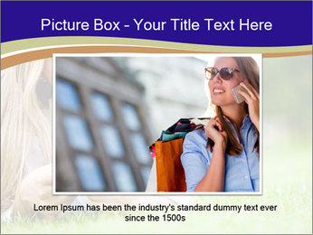 0000081130 PowerPoint Template - Slide 15