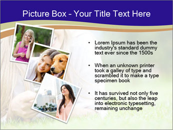 0000081130 PowerPoint Templates - Slide 17