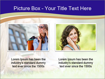 0000081130 PowerPoint Template - Slide 18