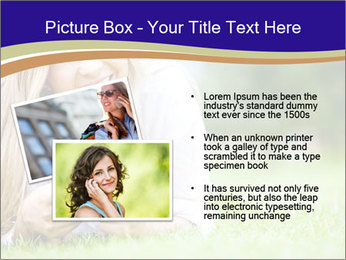 0000081130 PowerPoint Template - Slide 20