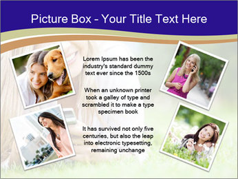 0000081130 PowerPoint Templates - Slide 24