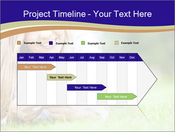 0000081130 PowerPoint Templates - Slide 25