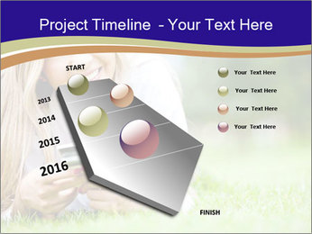 0000081130 PowerPoint Templates - Slide 26