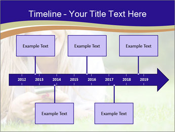 0000081130 PowerPoint Template - Slide 28