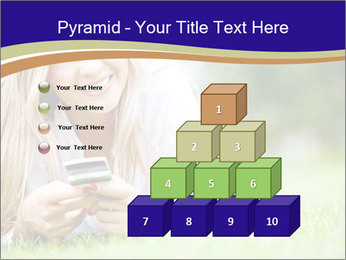 0000081130 PowerPoint Template - Slide 31