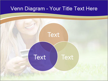 0000081130 PowerPoint Template - Slide 33