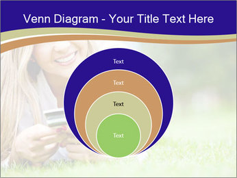 0000081130 PowerPoint Templates - Slide 34