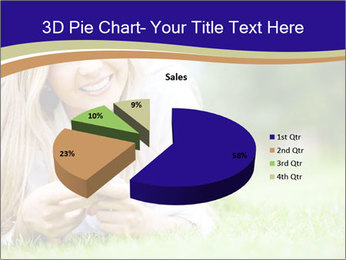 0000081130 PowerPoint Templates - Slide 35