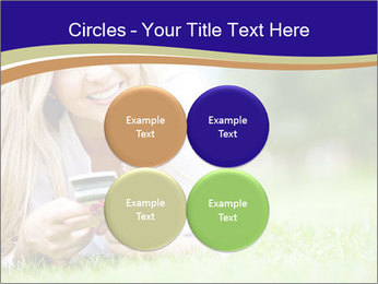 0000081130 PowerPoint Templates - Slide 38