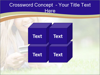 0000081130 PowerPoint Templates - Slide 39