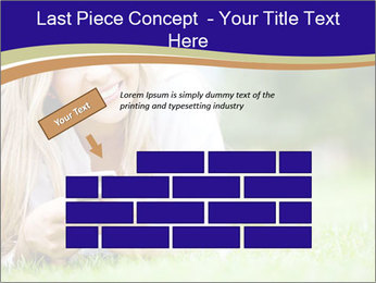 0000081130 PowerPoint Template - Slide 46