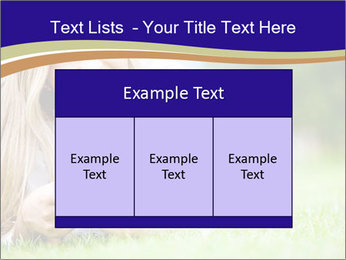 0000081130 PowerPoint Templates - Slide 59