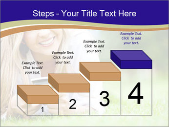 0000081130 PowerPoint Templates - Slide 64