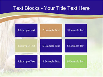 0000081130 PowerPoint Templates - Slide 68