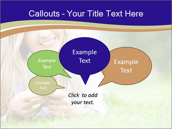 0000081130 PowerPoint Templates - Slide 73
