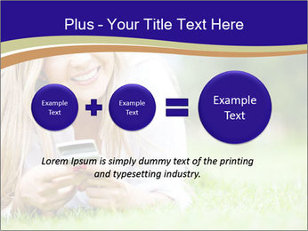 0000081130 PowerPoint Templates - Slide 75