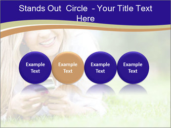 0000081130 PowerPoint Templates - Slide 76