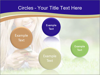 0000081130 PowerPoint Templates - Slide 77