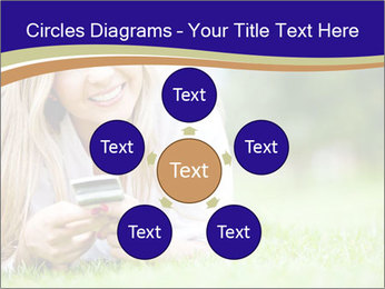 0000081130 PowerPoint Templates - Slide 78
