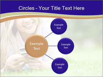 0000081130 PowerPoint Templates - Slide 79