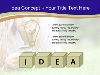 0000081130 PowerPoint Template - Slide 80