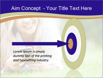0000081130 PowerPoint Template - Slide 83