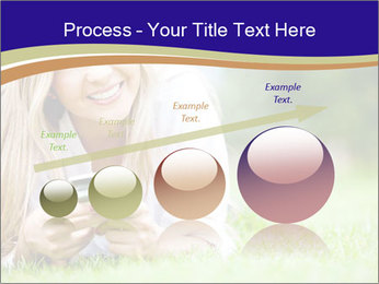0000081130 PowerPoint Templates - Slide 87