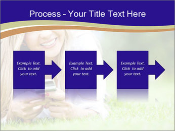 0000081130 PowerPoint Template - Slide 88