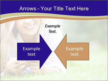 0000081130 PowerPoint Templates - Slide 90