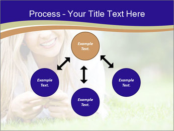0000081130 PowerPoint Templates - Slide 91