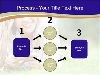 0000081130 PowerPoint Template - Slide 92