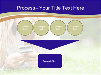 0000081130 PowerPoint Templates - Slide 93