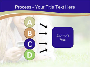0000081130 PowerPoint Templates - Slide 94