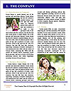 0000081130 Word Templates - Page 3