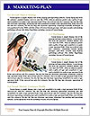 0000081130 Word Templates - Page 8